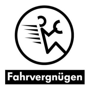 Fahrvergnugen Gran Touring Motorsports Tracking its vast corpus of more than 11bn words a lost year? fahrvergnugen gran touring motorsports