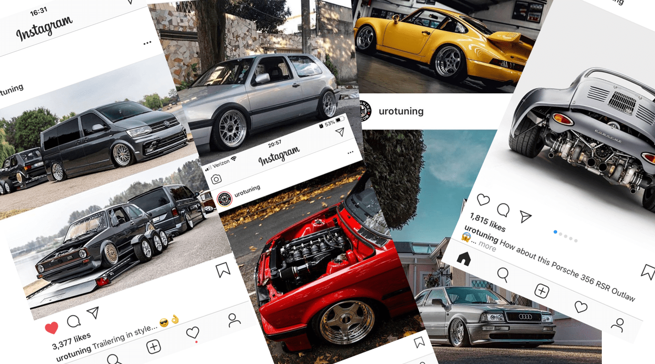 Fahrvergnugen Gran Touring Motorsports Click on the first link on a line below to go directly to a page where farfegnugen is defined. fahrvergnugen gran touring motorsports